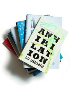 1392936277858_1-february-books