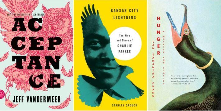 Birds on Book Covers  The Casual Optimist - Internet Explorer_2014-10-13_09-11-13