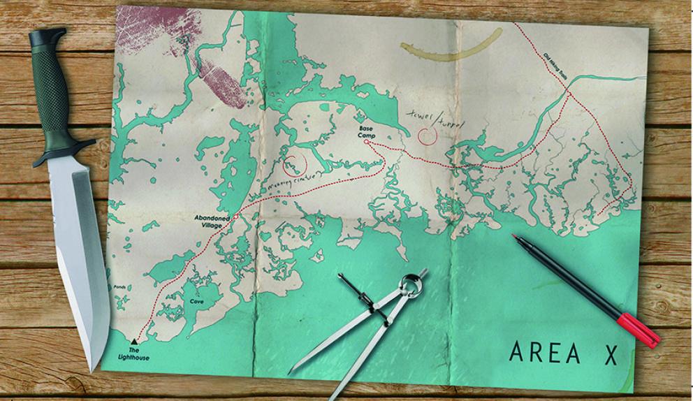 mapa-de-la-llamada-area-x
