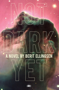 Not_Dark_Yet_Cover_Final