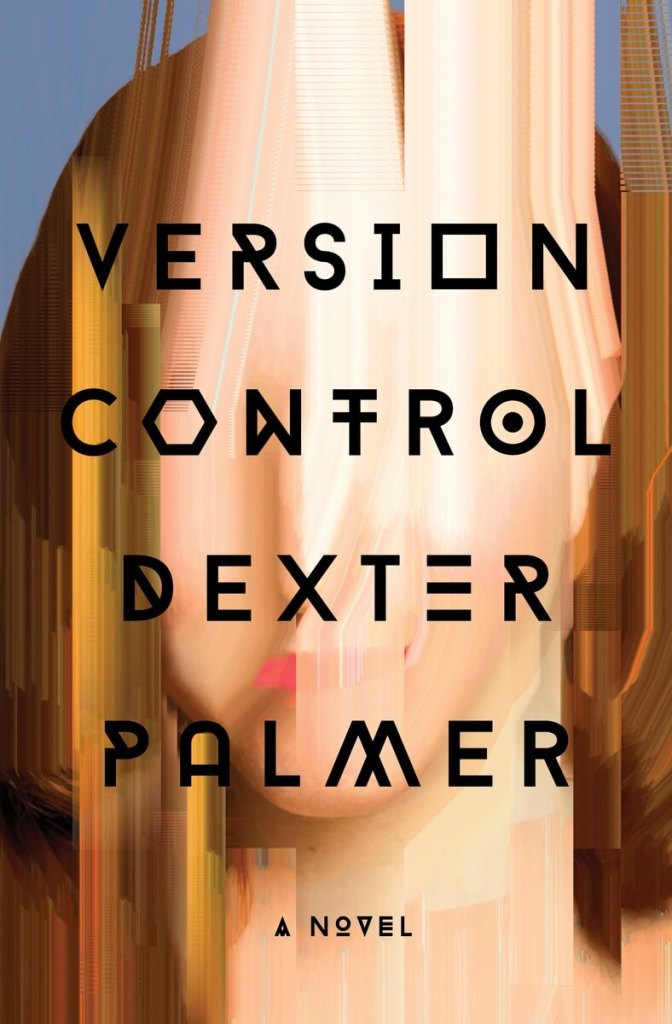 version-control-palmer