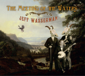 CD_Meeting-of-the-Waters_HiRes_cover_1000