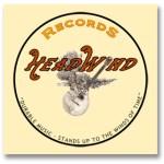 logo-Headwind