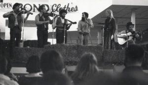 EOTuba_1978