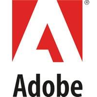 Adobe CS5 Updates to 12.0.2 Fixes Bugs
