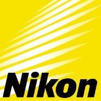 Nikon Launches D5100 DSLR