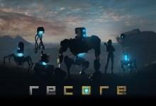 Recore - Armature Studios