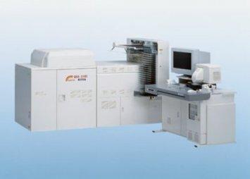 QSS3101 Printer