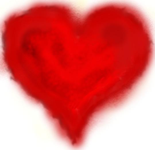 lovemaya3