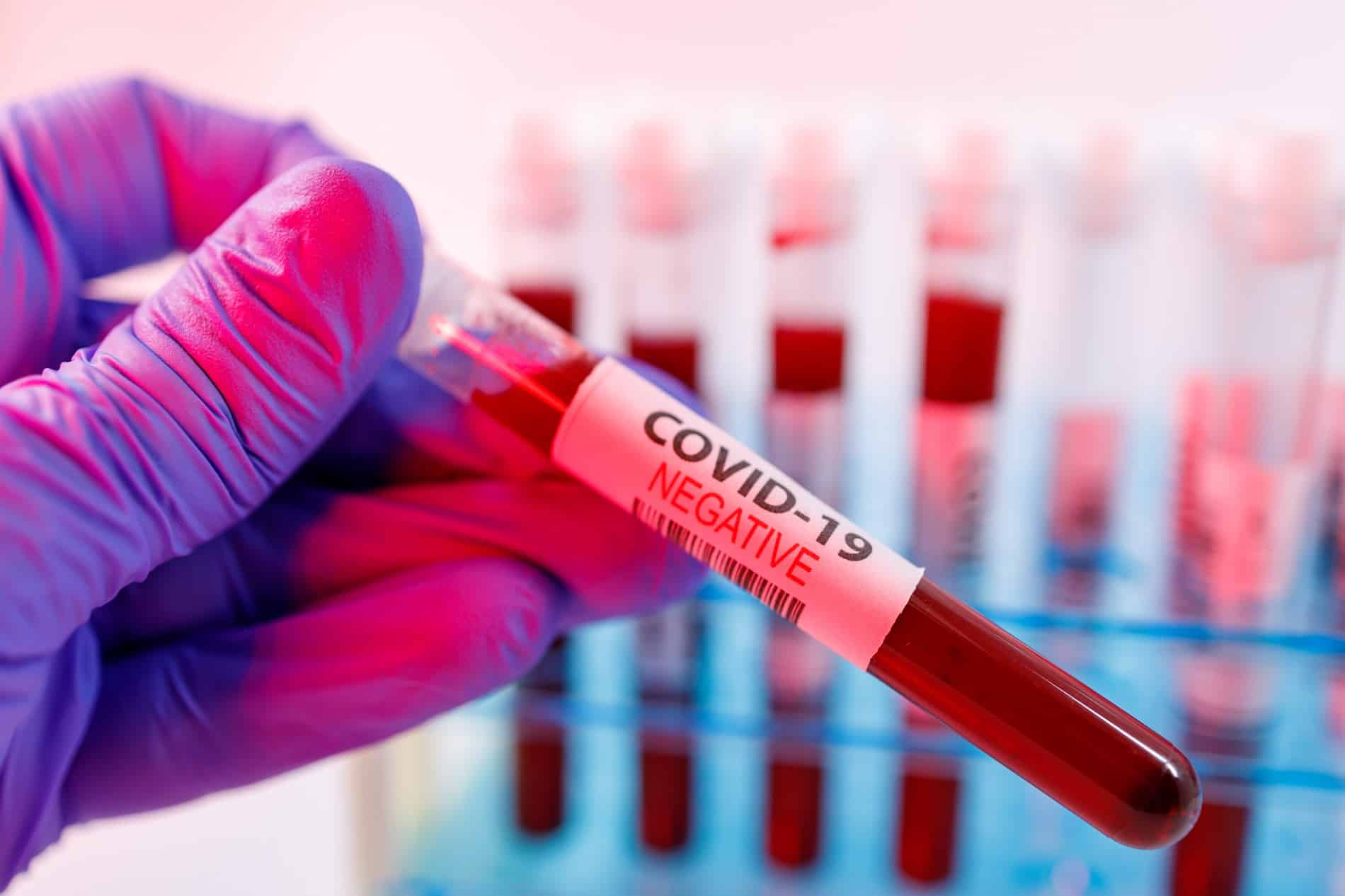 More than 70% of Coronavirus cases in China have recovered – WHO
