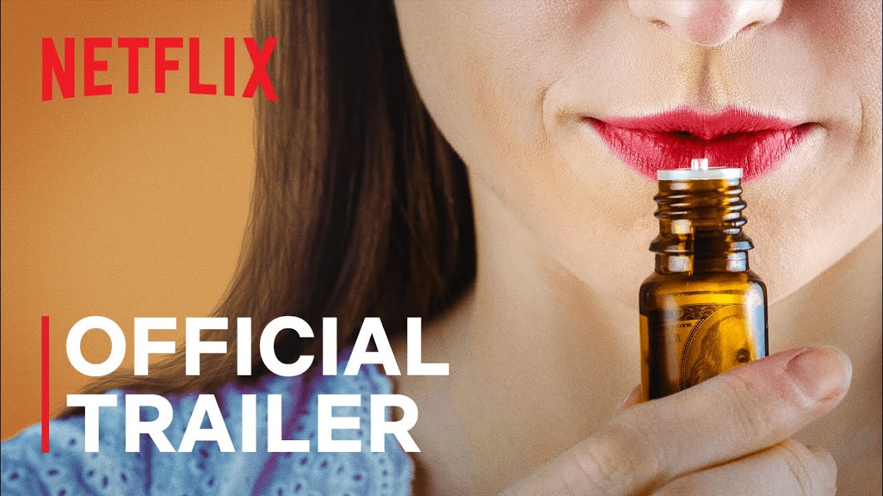 """Official Trailer: Wellness, Myth or Reality? Catch it all in Netflix """"(Un)Well"""""""