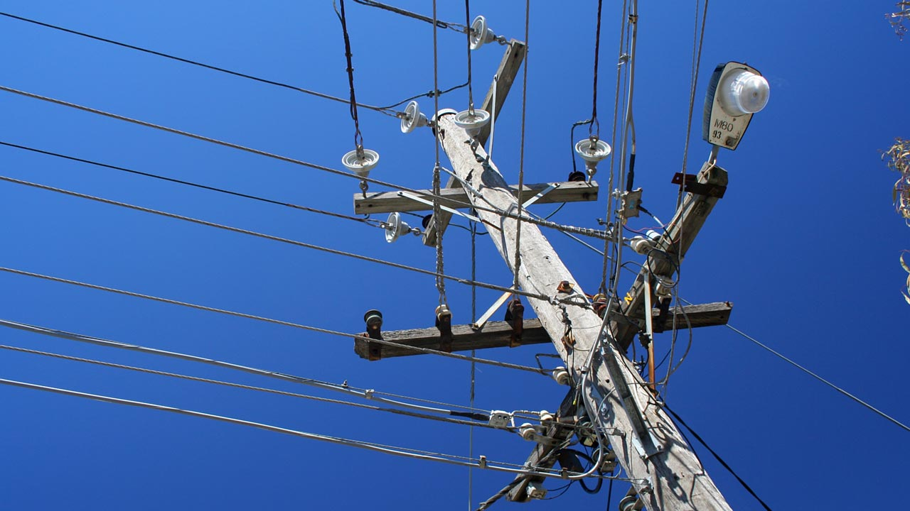 Electricity Tariff Hike Suspended For Another Week