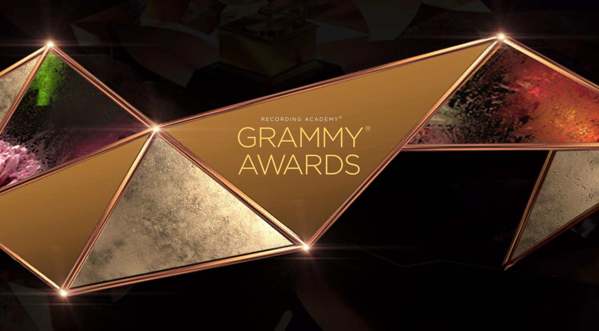 Grammy Awards 2021 Full List
