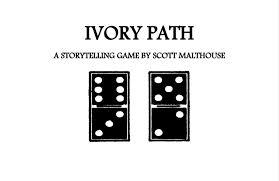 ivory_path