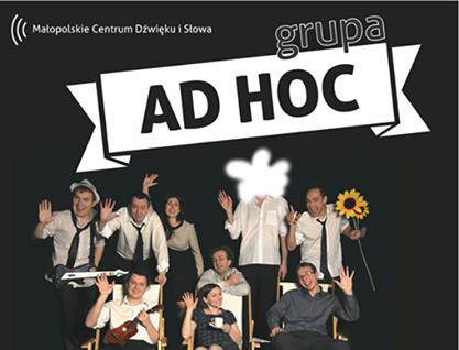 ad_hoc1