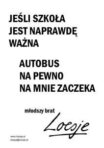 loesje_autobus
