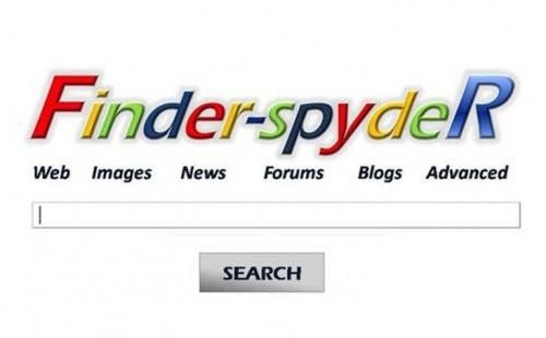 finder-spider1