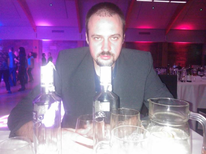 komik_bankiet_firmowy