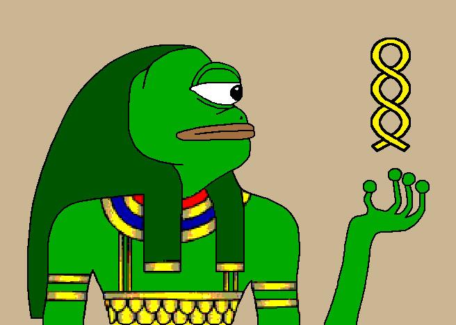 7 śmiesznych religii i 36 żartów   ich twórców