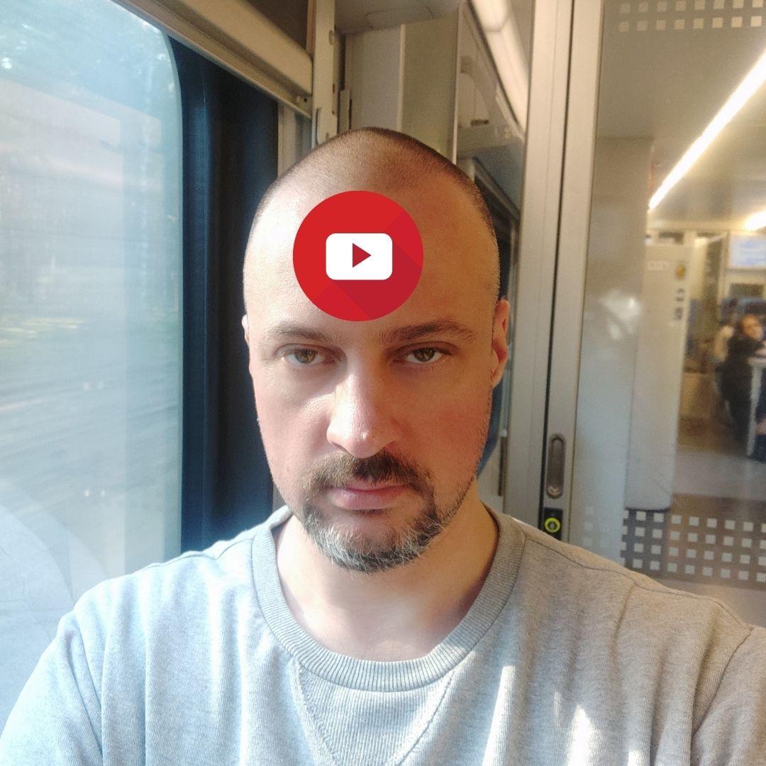 4 narzędzia dla Youtuberów, które robią robotę
