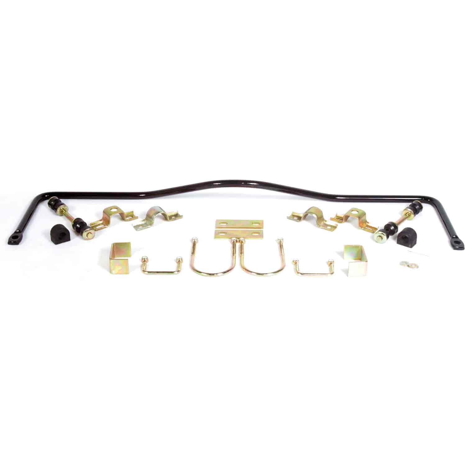 Addco 916 3 4 Rear Sway Bar 67 Chevy Ii Nova