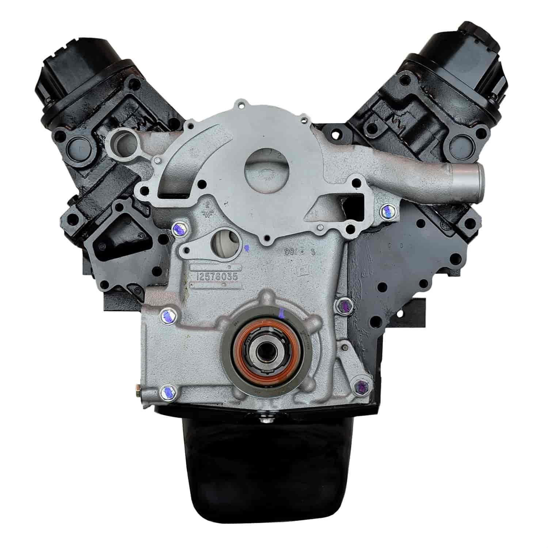 Atk Engines Vb57 Remanufactured Crate Engine For 1997