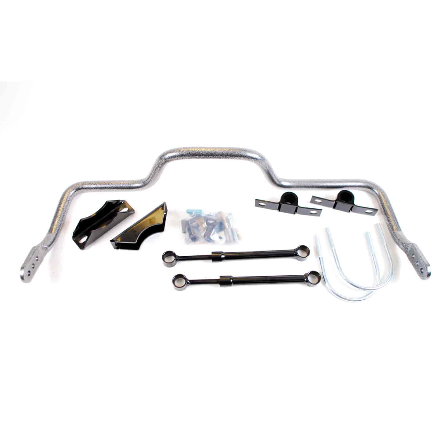 Hellwig Big Wig Rear Sway Bar For Ford F