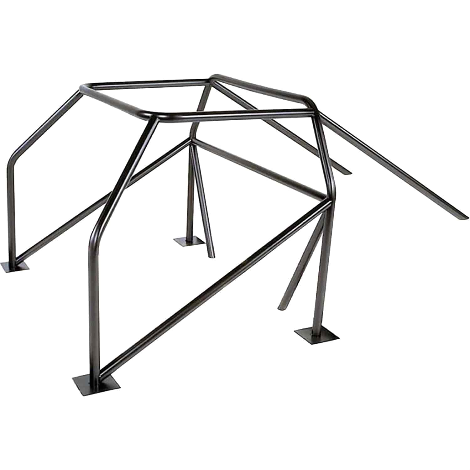Competition Engineering C Main Hoop For 10