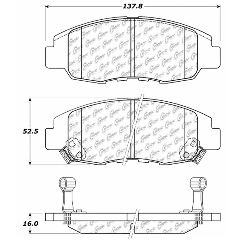Honda Vezel Fuse Box