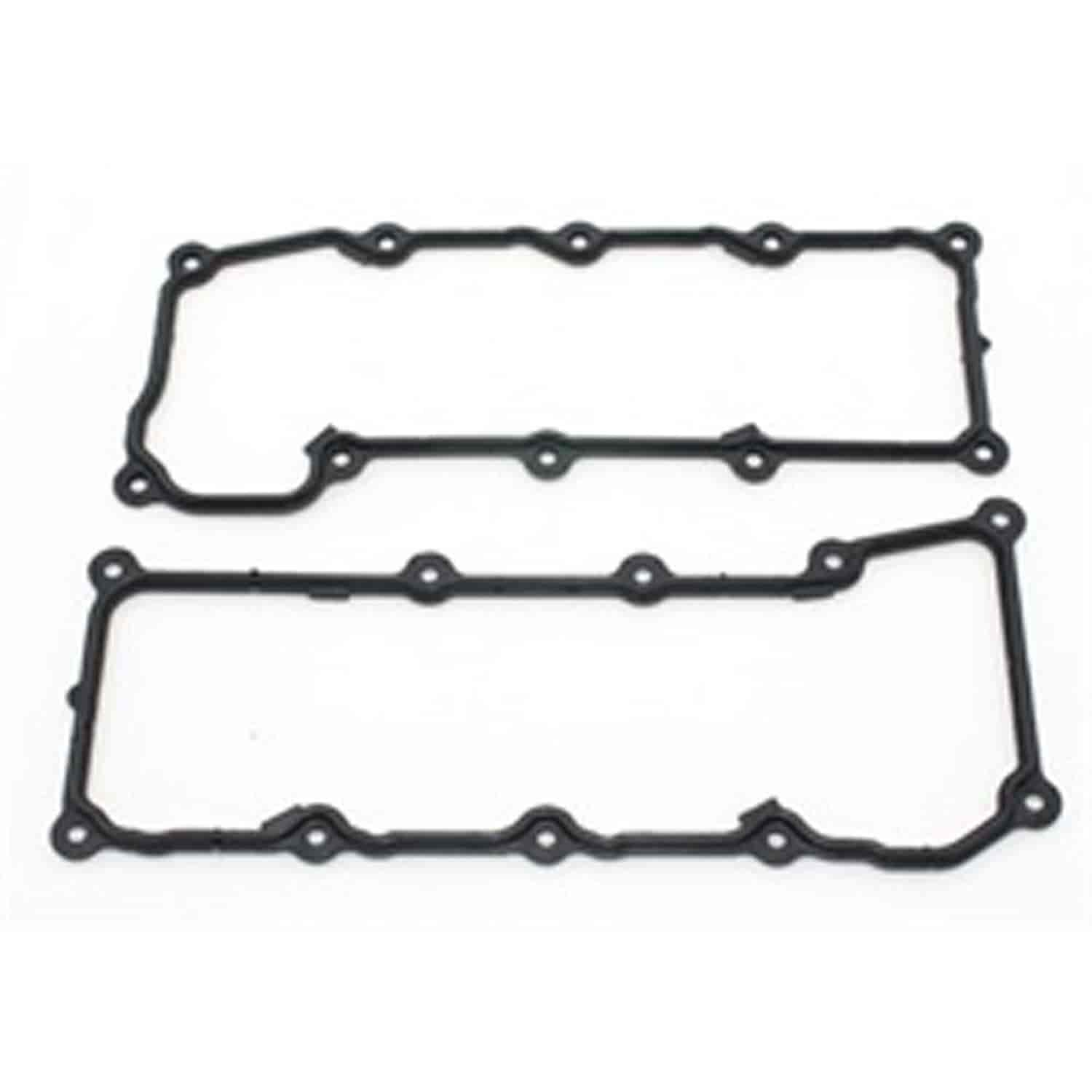 Rugged Ridge 11 Lh Valve Cover Gasket 3 7