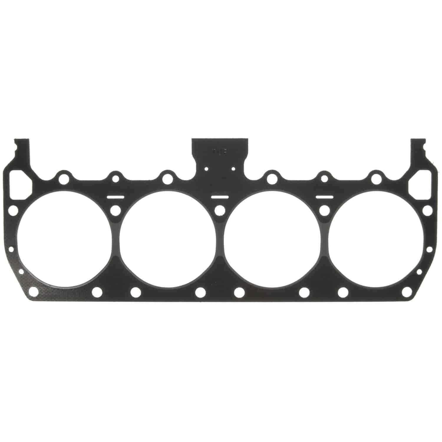 Clevite Mahle Sg Performance Head Gasket