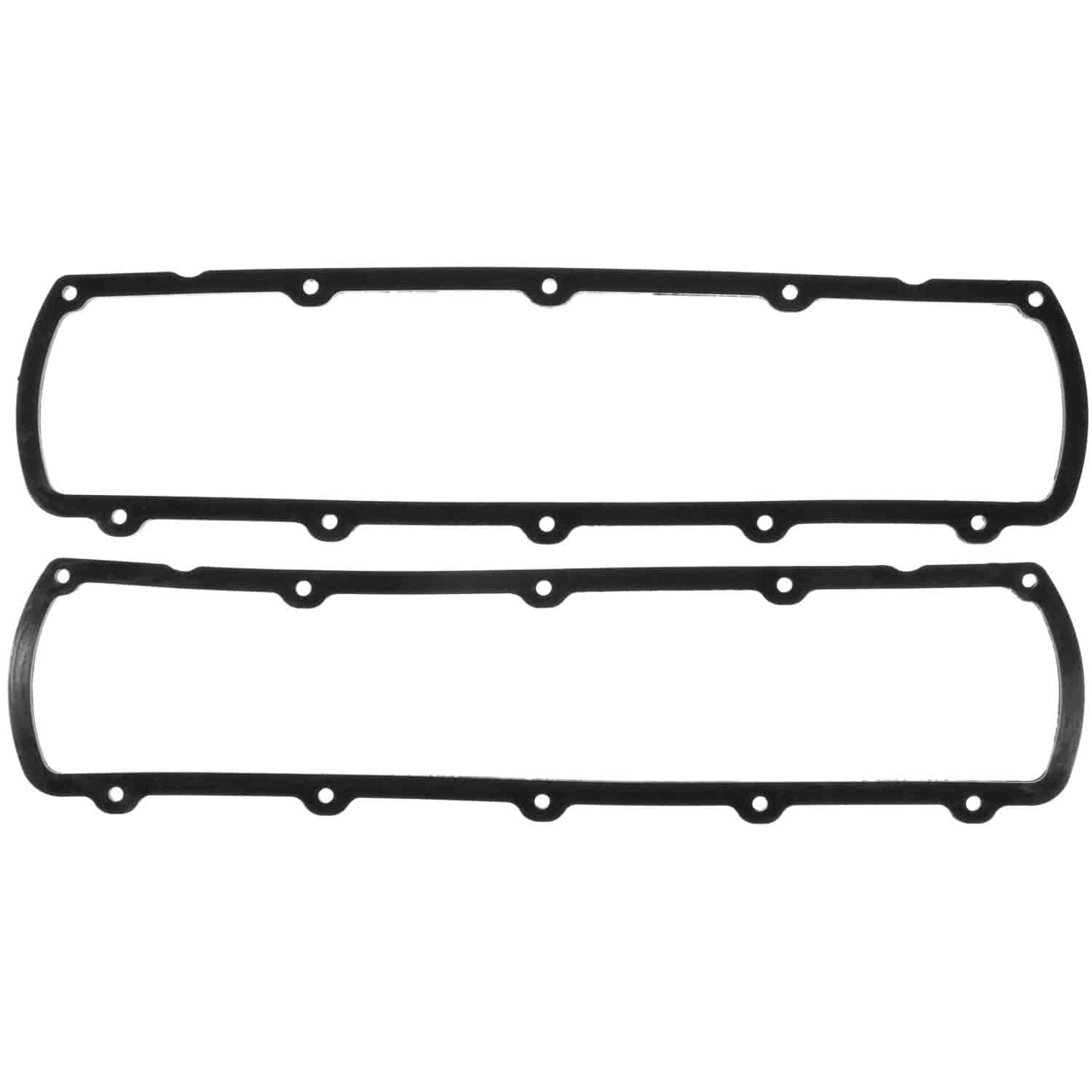 Mahle Original Vs Rt Valve Cover Gasket Set