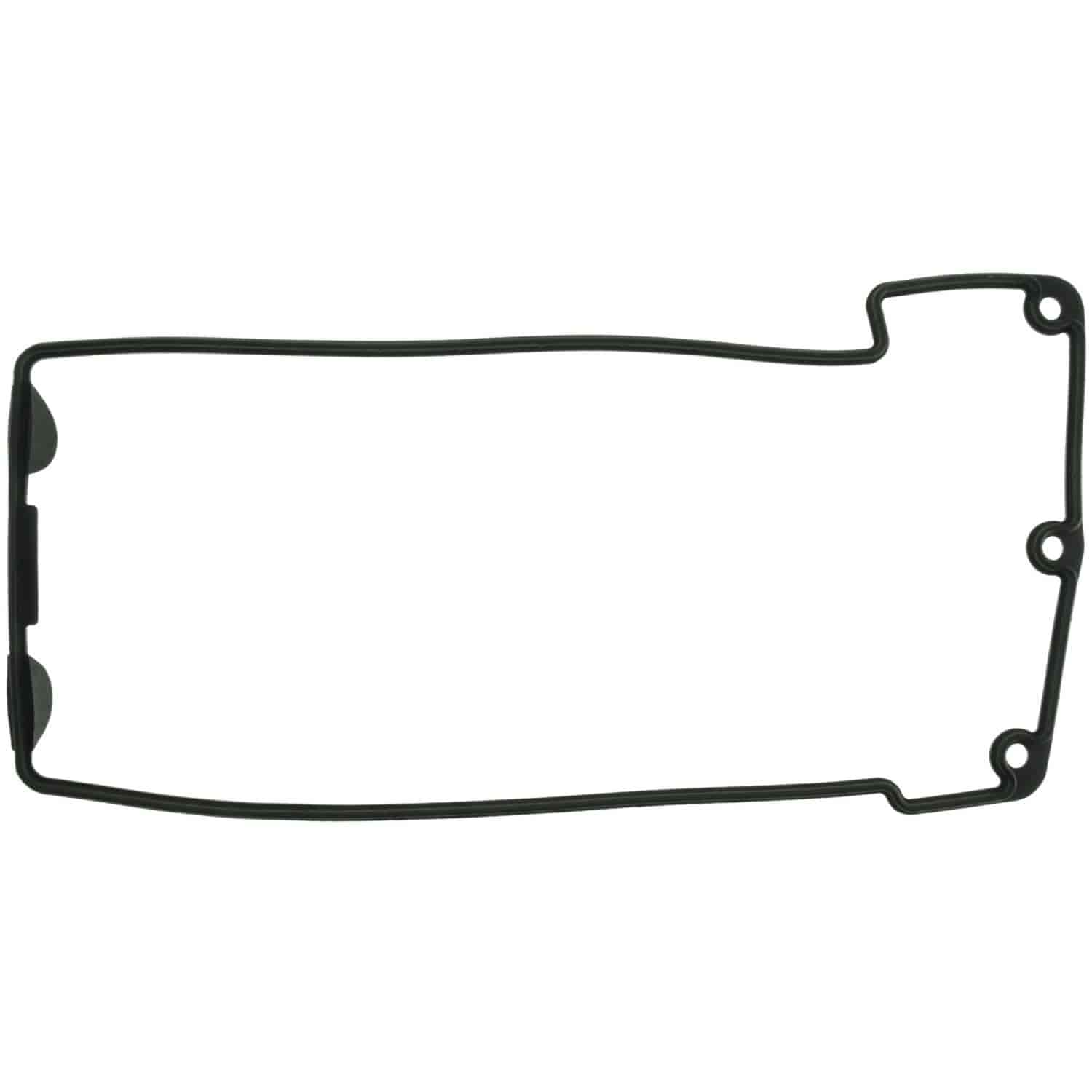 Clevite Mahle Vs Sr Valve Cover Gasket Bmw 4 4 4 6 4 8l Right Side