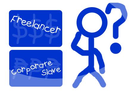 Freelance Skeptic