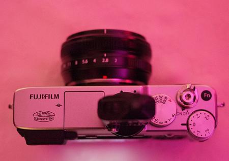 fujifilm-xe1-001