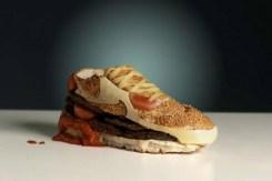 nike-air-max-90-burger-olle-hemmendorff-500x333