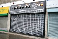cool-storefronts-gibson-amp