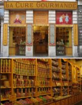 cool-storefronts-la-cure-gourmande