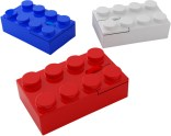 wireless_building_block_mouse