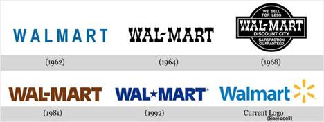 walmart-logos