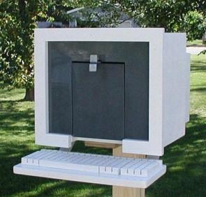 computer_mailbox