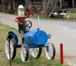 tractor_box