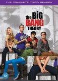 BIG_BANG_THEORY_S3_DVD_2D_PSHOT_2