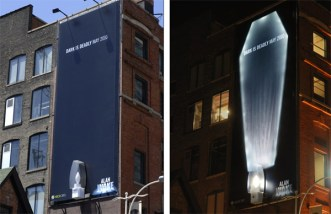 guerrilla-marketing-ads-57