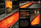 guerrilla-marketing-ads-80