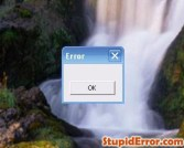 blank-error-funny-error-messages