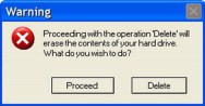 proceed-delete-erase-hard-drive-error-funny-error-messages