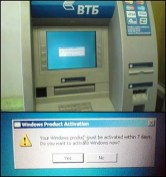 russian-windows-atm-funny-error-messages