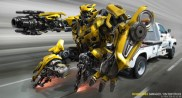 bumblebee-on-tow-truck