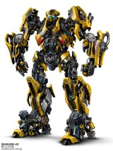 bumblebee-unapproved-version